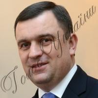 Пріоритет — ремонт доріг Карпатського регіону
