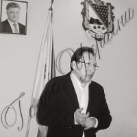 Діяльність Верховної Ради схвалили в громаді
