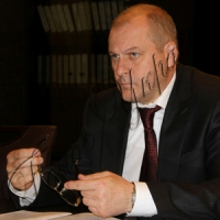 Юрій Данильченко: «Розкрити зухвалий теракт біля Палацу спорту було справою честі для всіх правоохоронців Харкова»