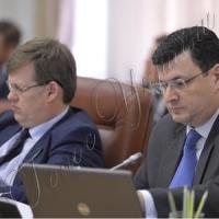 Легітимізації бандитів через вибори за кремлівськими стандартами не буде