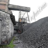 Приватну шахту  будують десять років