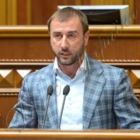 Сергей РЫБАЛКА: «Очень хочется кого-то посадить на вилы, но будем действовать по закону»