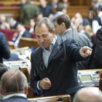 Народні депутати звільнили людей від «жеківського рабства»