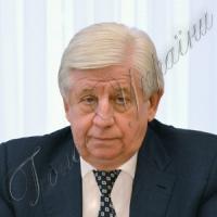 Віктор ШОКІН: «Нікому не дозволено переступати межу професійної етики, гідності і совісті»