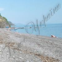 Курортний сезон: порожні оздоровниці, закриті пляжі