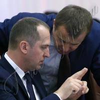 Уряд очікує від «Укрнафти» 1,2 мільярда гривень дивідендів