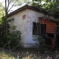 Житло для переселенців:  як поселитися у покинутій сільській хаті