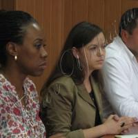 Фонд ООН надасть підтримку потерпілим на Донбасі