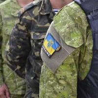 Добровольці отримають статус учасника бойових дій