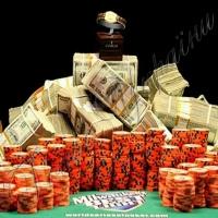 Середа для рибоохорони — покерний день