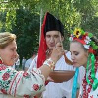 Новинкою фестивалю стане весілля