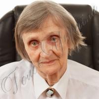 Тетяна ПОПОВА: «Своєю сутністю гомеопатія покликана допомагати людям»