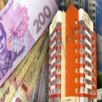 Власники квартир: податок платитимуть усі?
