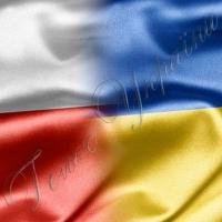 Досвід Польщі стане в пригоді в процесі децентралізації