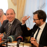 Чи фінансуватимуть партії з держбюджету?