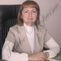 Вікторія ЗАДОРОЖНА: «Епідеміологічне благополуччя залежить  від ефективності системи контролю інфекційних захворювань»