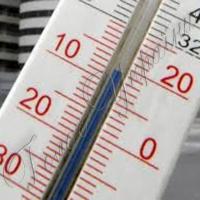 МОЗ рекомендує не знижувати температуру у квартирах