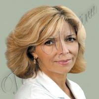 Вітчизняна трансплантологія: яким бути новому закону?