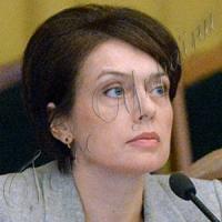 Лілія ГРИНЕВИЧ: «Наука допоможе Україні  завоювати європейський ринок»