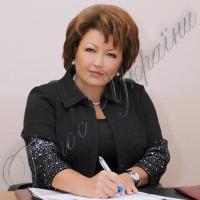 Тетяна БАХТЕЄВА: «Не допустити тотальної і безконтрольної приватизації лікувальних закладів України»