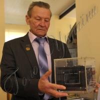 У Київській політехніці стартує фестиваль «Sіkorsky Challenge»