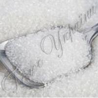 Перший цукор зварили з рекордними затратами
