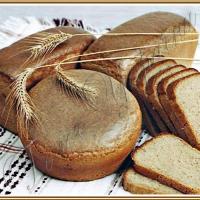 Попри посуху, будемо із хлібом