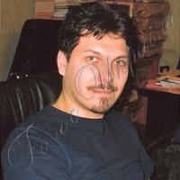 Дзвін гетьмана Мазепи знайшли в Оренбурзі