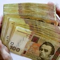 Прозорість закупівель заощадила мільйони