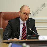 Прем'єр анонсував створення незалежного агентства  із закупівлі ліків та медпрепаратів