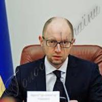 Прем'єр доручив міністрам готуватися до звіту  перед Верховною Радою