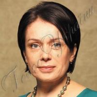 Лілія Гриневич: «Криза вимагає запровадження нових, прозорих і чесних, механізмів фінансування науки»