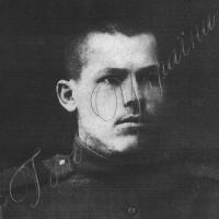 Охоронець Грушевського дожив до другої незалежності