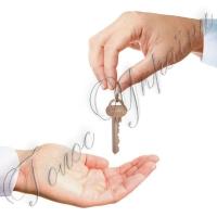 Як подарувати нерухомість