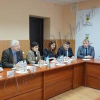 Стратегія відновлення Донбасу знайшла підтримку в представників ООН