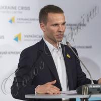 Антикорупційний комітет визнав незадовільним  розслідування злочинів часів Майдану