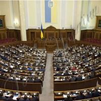 Депутати місцевих рад голосуватимуть поіменно