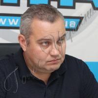 Очільника Херсонської ОДА обрали головою обласної ради