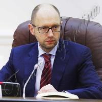Запроваджено мораторій на виплату Росії 3,582 мільярда доларів боргу