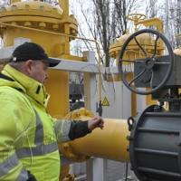 Кияни відмовляються  від газових лічильників,  навіть — безплатних