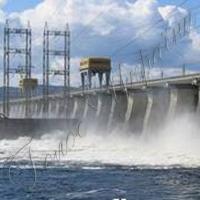 Продовжити життя гідроелектростанцій