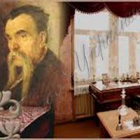 Оновлено музей класика драматургії