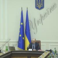 Україна запускає альтернативний транзитний маршрут
