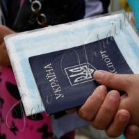 Спрощення в оформленні статусу переселенців