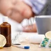 В Україні зростає кількість смертей від грипу