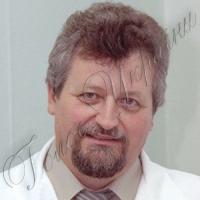 Академік Віталій ЦИМБАЛЮК: «До медичної науки слід ставитись за принципом «не нашкодь»