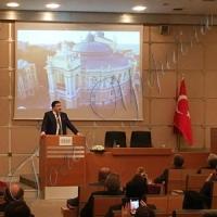 Турецьким інвесторам показали альтернативу
