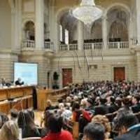 Львівщина має всі шанси стати лідером у розвитку кредитної кооперації