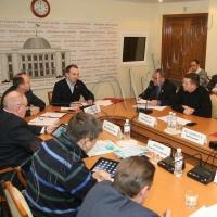 Продовжили термін подання документів до конкурсної комісії