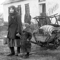 Великий міф про «чесний» перепис 1937-го.  І як у Москві користуються ним